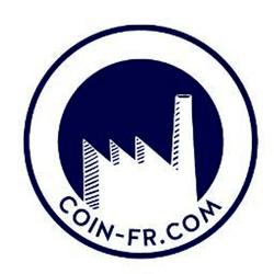 Code promo comptoir des industries fran aises 15 de r duction en janvier 2019 - Code promo comptoir sante ...