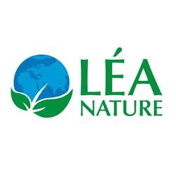 code promo lea nature