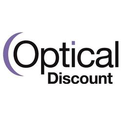 code promo opticaldiscountcom